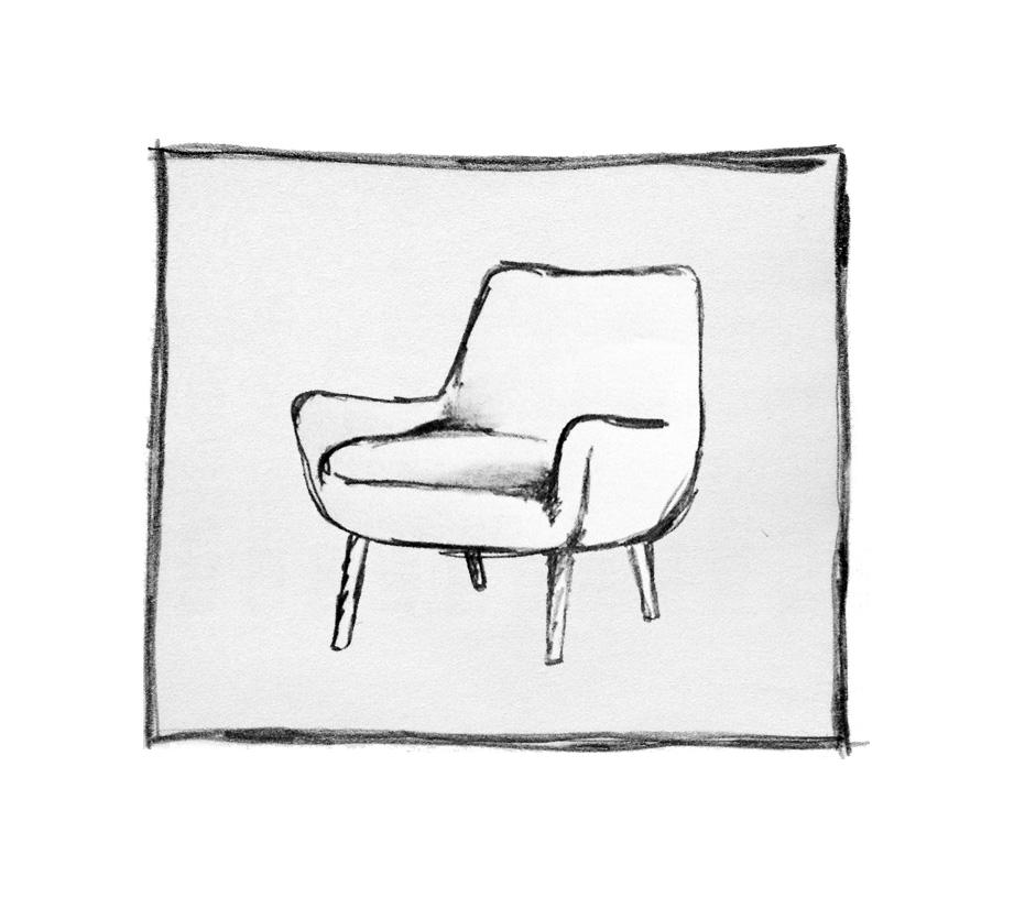 •stoeltje_klein